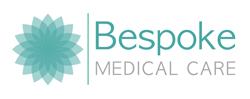 Bespoke Medical Care